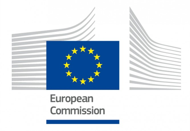 European-Commission-Logo-