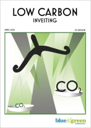 Low-Carbon-Investing-2016-185x260