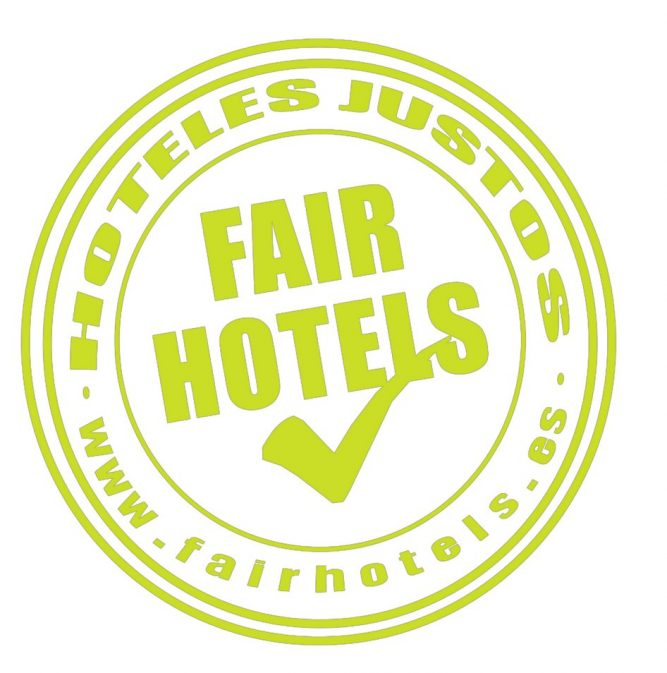 sello fair hotels