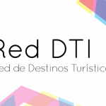 red destinos turisticos inteligentes